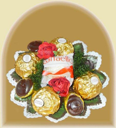 Geldgeschenke Mit Schokolade Und Schulanfang Geschenke Tee De